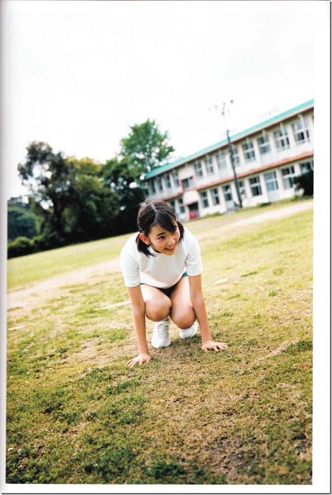 Miyawaki Sakura SAKURA shashinshuu (92)