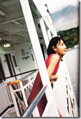 Miyawaki Sakura SAKURA shashinshuu (99)