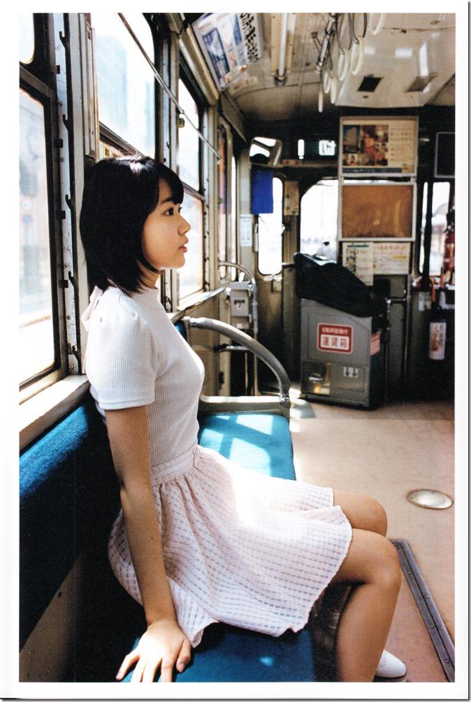 Miyawaki Sakura SAKURA shashinshuu (9)