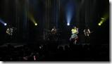 Ohara Sakurako Glorious Morning (live) (10)