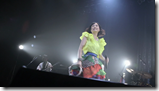 Ohara Sakurako Glorious Morning (live) (13)