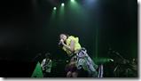 Ohara Sakurako Glorious Morning (live) (14)
