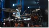 Ohara Sakurako Glorious Morning (live) (16)