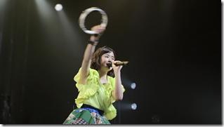 Ohara Sakurako Glorious Morning (live) (17)
