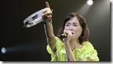 Ohara Sakurako Glorious Morning (live) (18)