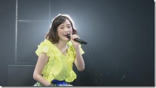 Ohara Sakurako Glorious Morning (live) (19)