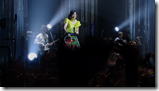 Ohara Sakurako Glorious Morning (live) (1)