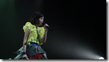 Ohara Sakurako Glorious Morning (live) (20)