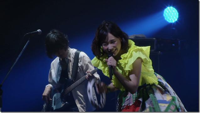 Ohara Sakurako Glorious Morning (live) (21)