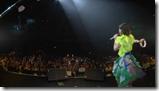 Ohara Sakurako Glorious Morning (live) (22)