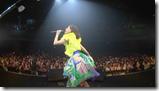 Ohara Sakurako Glorious Morning (live) (23)