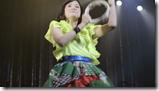 Ohara Sakurako Glorious Morning (live) (24)