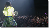 Ohara Sakurako Glorious Morning (live) (2)