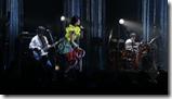 Ohara Sakurako Glorious Morning (live) (3)