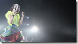 Ohara Sakurako Glorious Morning (live) (4)