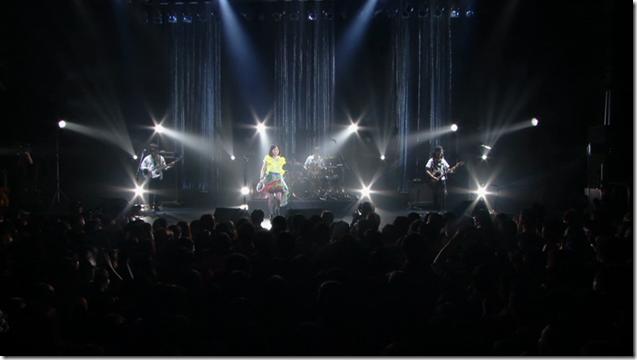Ohara Sakurako Glorious Morning (live) (5)