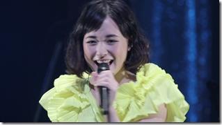 Ohara Sakurako Glorious Morning (live) (7)