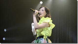 Ohara Sakurako Glorious Morning (live) (8)