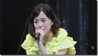 Ohara Sakurako Glorious Morning (live) (9)