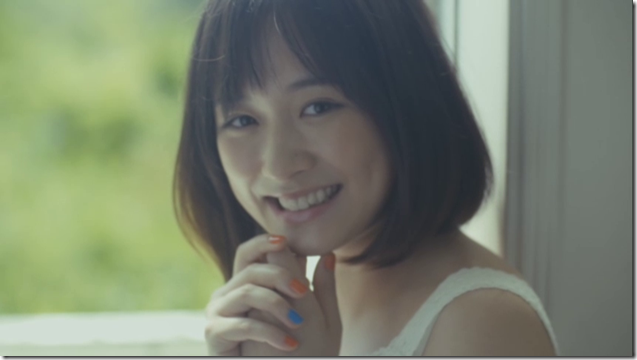 Ohara Sakurako in Glorious Morning.. (24)