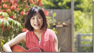 Ohara Sakurako in Manatsu no Taiyou.. (12)