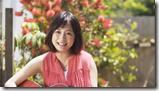 Ohara Sakurako in Manatsu no Taiyou.. (13)