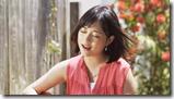 Ohara Sakurako in Manatsu no Taiyou.. (16)