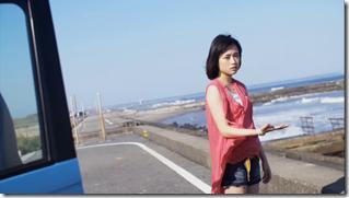 Ohara Sakurako in Manatsu no Taiyou.. (18)