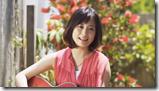 Ohara Sakurako in Manatsu no Taiyou.. (20)