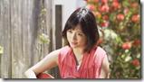 Ohara Sakurako in Manatsu no Taiyou.. (21)