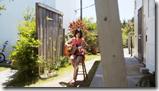 Ohara Sakurako in Manatsu no Taiyou.. (22)