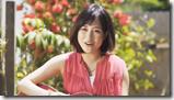 Ohara Sakurako in Manatsu no Taiyou.. (23)