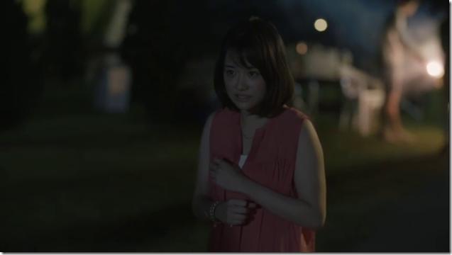 Ohara Sakurako in Manatsu no Taiyou.. (39)