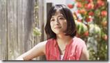 Ohara Sakurako in Manatsu no Taiyou.. (3)