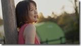 Ohara Sakurako in Manatsu no Taiyou.. (43)