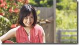 Ohara Sakurako in Manatsu no Taiyou.. (4)
