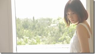 Ohara Sakurako in mv making.. (10)