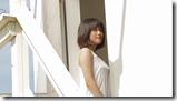 Ohara Sakurako in mv making.. (1)