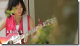 Ohara Sakurako in mv making.. (20)