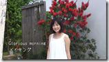 Ohara Sakurako in mv making.. (2)