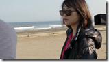 Ohara Sakurako in mv making.. (33)