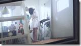 Ohara Sakurako in mv making.. (4)
