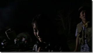 Ohara Sakurako in mv making.. (51)
