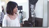 Ohara Sakurako in mv making.. (5)
