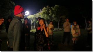 Ohara Sakurako in mv making.. (63)
