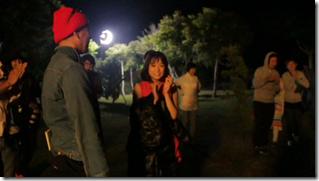 Ohara Sakurako in mv making.. (64)