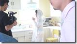 Ohara Sakurako in mv making.. (6)