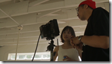 Ohara Sakurako in mv making.. (8)