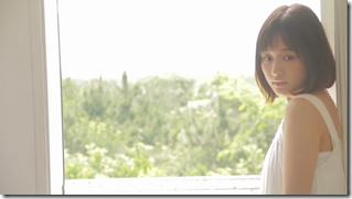 Ohara Sakurako in mv making.. (9)