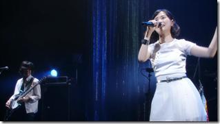 Ohara Sakurako My Way (10)